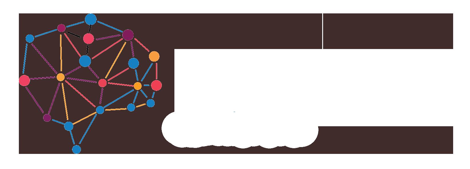 José Medina Bambach